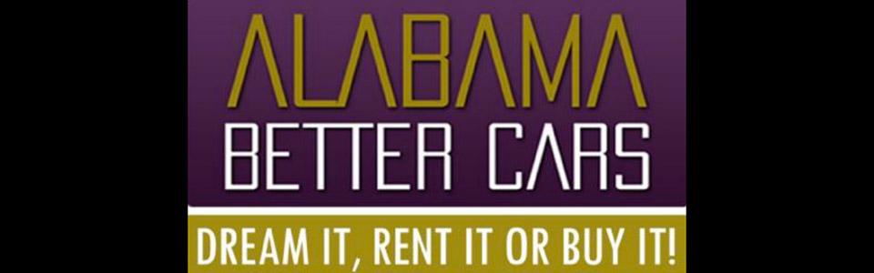 alabama-better-cars-logo